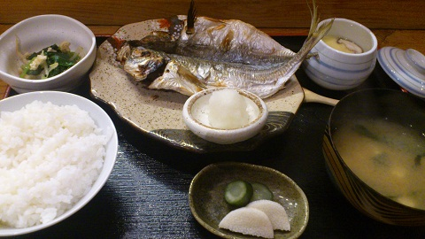 和味りん料理.jpg