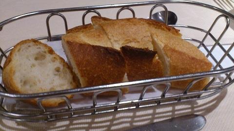 セラヴィーナガノ・パン