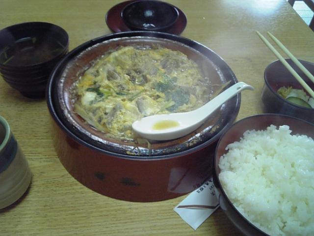 うなぎ浜松家2.jpg