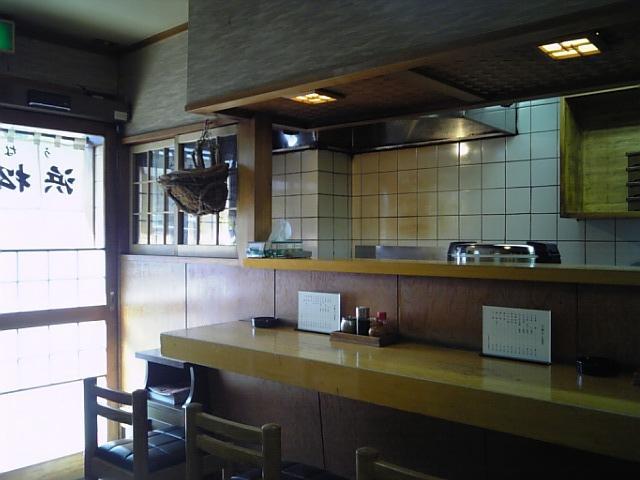 うなぎ浜松家4.jpg