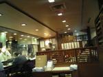 つな八新宿西口2.jpg