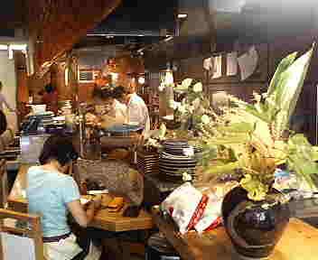玄菜本店2.jpg