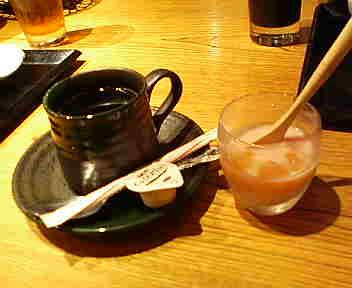 膳丸新宿店5.jpg