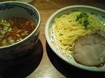 麺屋武蔵1.jpg