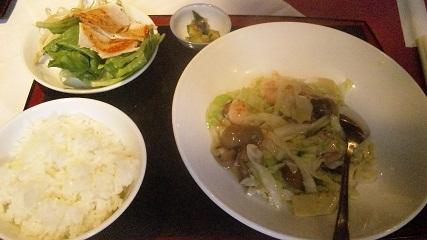 中国料理翔5.jpg