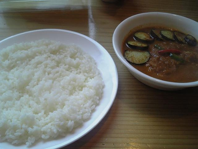 currykusa4.jpg
